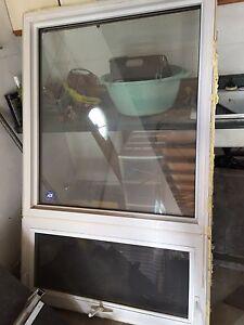 Selling Used Window In Good Shape. $150 obo