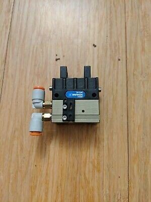 Schunk Mpg40 Gripper 305521