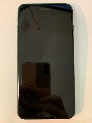 Vertragsverlängerung (iPhone 7 Plus 128 GB wegen Vertragsverlängerung abzugeben guter Zustand)