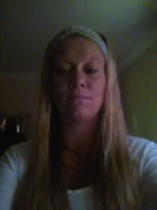 Hi my names sheree and really need a house to call home Coffs Harbour Coffs Harbour City Preview