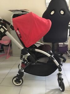 Bugaboo Bee Leichhardt Leichhardt Area Preview