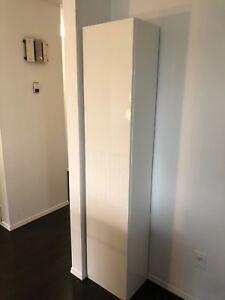 IKEA godmorgan bathroom cabinet