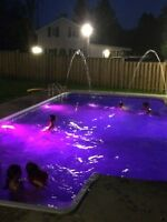 Pool Closings done right.