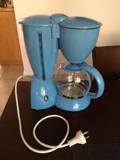 Moulinex Solea 15 cup coffee percolator Balcatta Stirling Area Preview