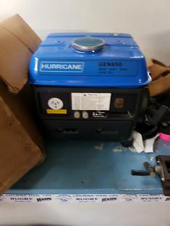 850w generator