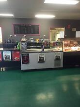 Northside Industrial Take Away Morayfield Caboolture Area Preview