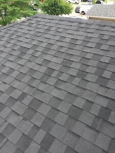 Roofing Shinglers