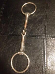 """6"""" loose ring"""