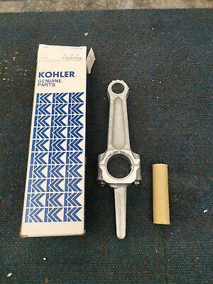KOHLER Genuine Engine Connecting Rod Part No 45 067 24