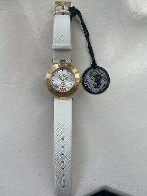 versus versace ladies watch