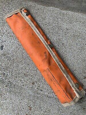 Buckingham Lineman Gaff Sharpening Kit