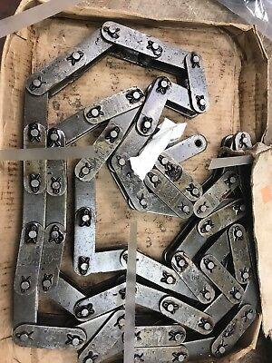 Diamond Usa  Industrial Chain 15311479