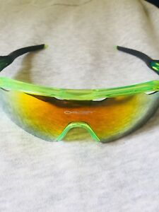 Oakley Sports Glasses