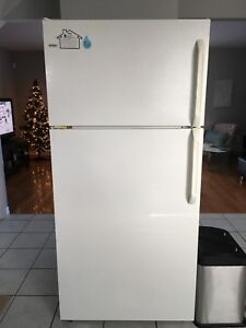 Kitchen Appliance Set $500 for all