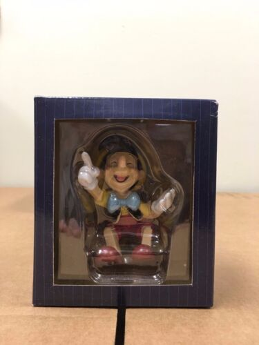 Disney Reward Pinocchio Figurine