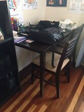 Computer desk for sale!!! North Booval Ipswich City Preview