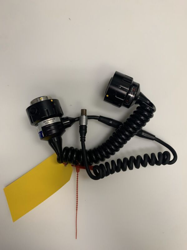 MH-236 Olympus pigtail cable