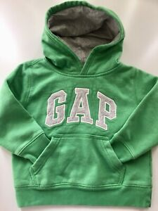 New condition baby gap size 3 hoodie.
