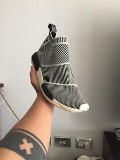 Adidas NMDS clearout CItysock OG XR1 and more!