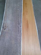Vinyl strips Wanted in Beech or grey colour 30sqm Albany 6330 Albany Area Preview