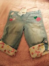 Brand new with tags size 18-24 months mother care pants Rochedale South Brisbane South East Preview