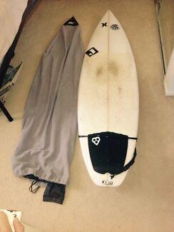 Surfboard Peregian Beach Noosa Area Preview