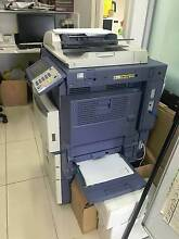Toshiba Printer For Sale Tarneit Wyndham Area Preview