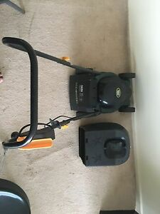 Ozito lawn mower Munno Para West Playford Area Preview