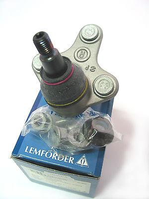 Lemforder OEM Ball Joint RIGHT - VW Passat SEAT Leon Alhambra Eq:...