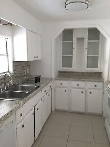 Mobile home for sale in Deerfield Beach, Florida