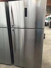 discount fridges  Hisense  HR6TFF527SD 526L Top Mount fridge Hoppers Crossing Wyndham Area Preview
