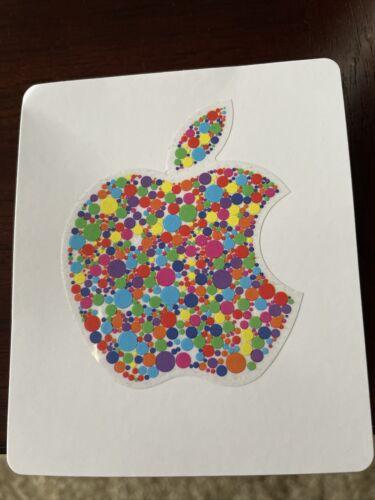25 Apple Gift Card - $21.00
