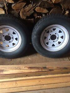 Tires rims for sale