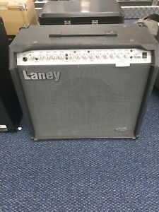 Laney TF200 Tube Fusion Guitar Amp Embleton Bayswater Area Preview