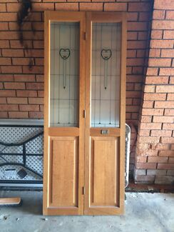 Bifold doors Westmead Parramatta Area Preview