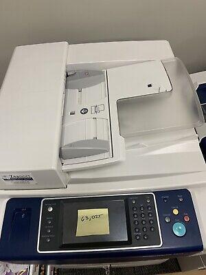 Copiers - Xerox Copier Machine - 9 - Office Supplies