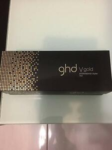 GHD professional V hair straigthener max Howard Fraser Coast Preview