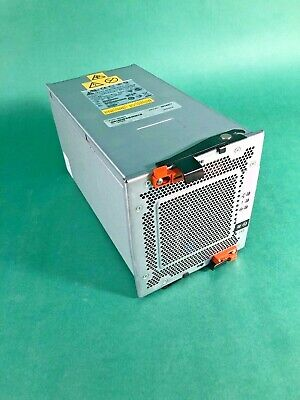 IBM 46C8871 Power Supply and Fan Unit DS5100 DS5300 46C8863 24744-04 TDPS-525AB, used for sale  Shipping to South Africa