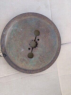 John Deere Unstyled B Flywheel Fly Wheel Bn Bw Bwh Bnh