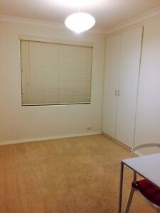 Single room available for female professional or student Yokine Stirling Area Preview