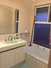 Rooms for rent. Ballajura Swan Area Preview
