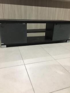 TV unit in absolutely great condition