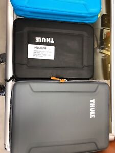"Thule MacBook 13"" and 15"" cases and bags !"
