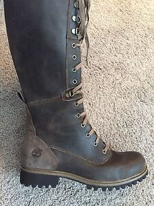 Women's Timberland's for sale!