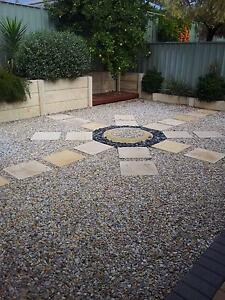 Decorative Stones Gwelup Stirling Area Preview