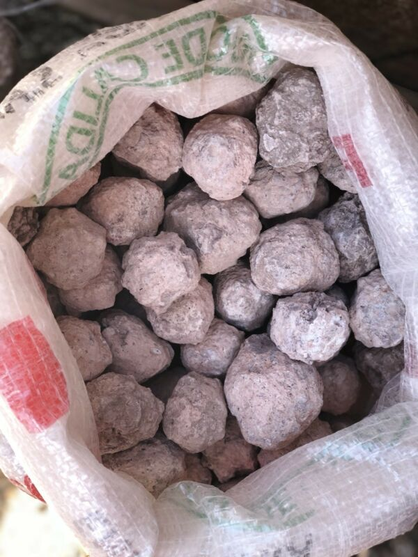 sonora river geodes by the pound