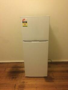 Fully functional Westinghouse Fridge Richmond Yarra Area Preview