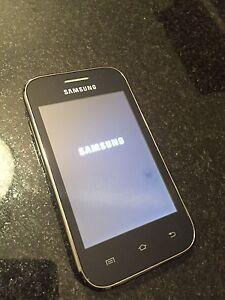 Samsung sgh-s730m 50$