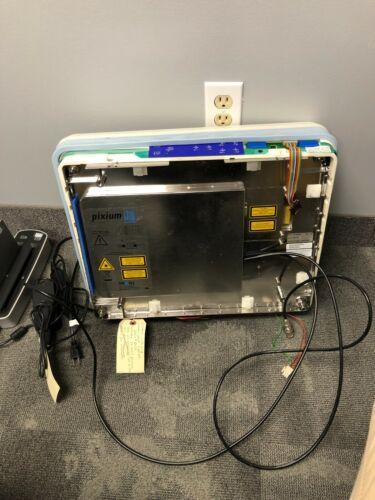 Trixell Pixium 4700 Detector, Part Number 61166546