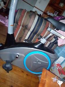 Exercise bike, brand new without box Mount Druitt Blacktown Area Preview